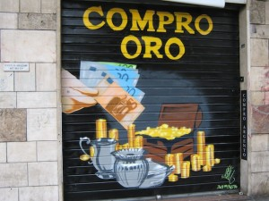 Compro Oro2