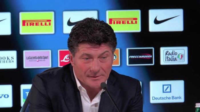 Mazzarri-conferenza-Inter Livorno