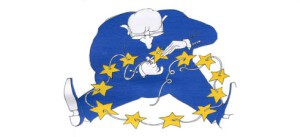 crisi-europa