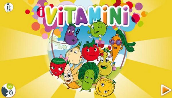 i_vitamini