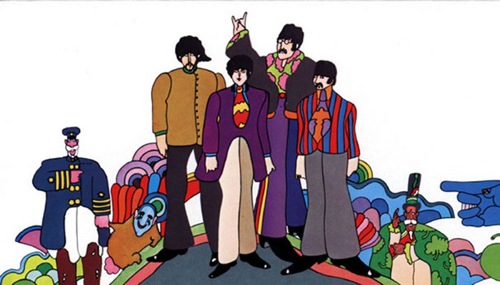 yellow_submarine