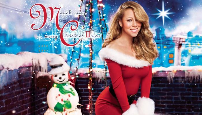 Merry-Christmas-II-You