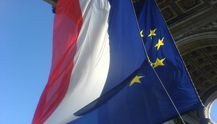 francia-unione-europea