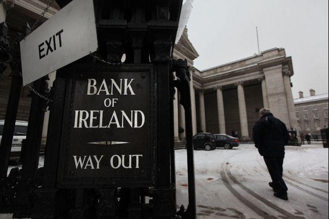 irlanda-crisi default
