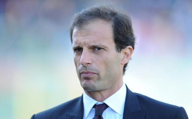 @calciocatania