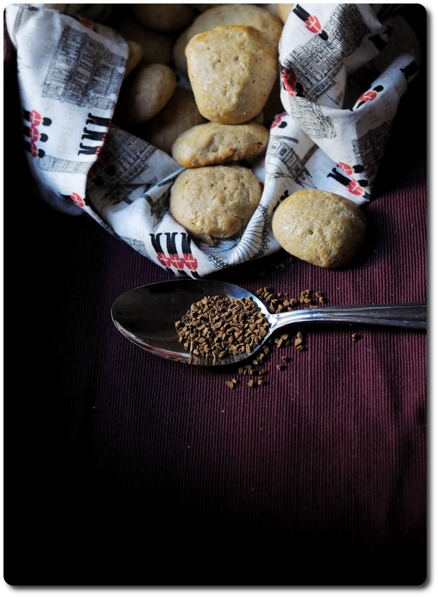 biscotti-al-lievito-caffè-rdb