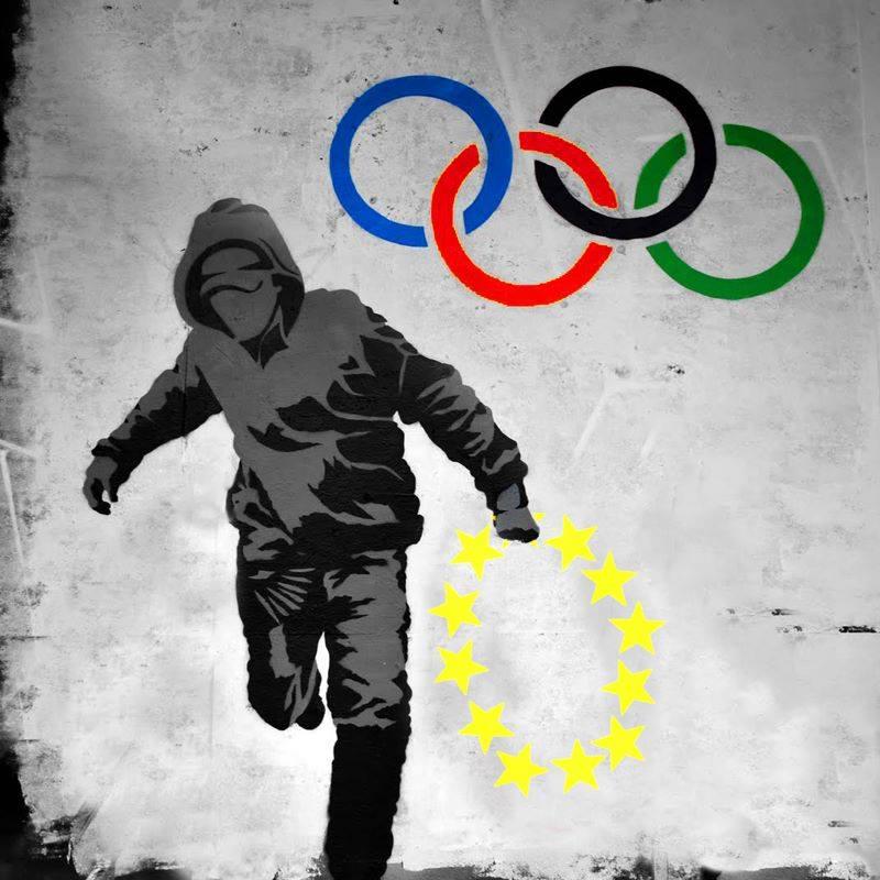 europa-contraddizioni