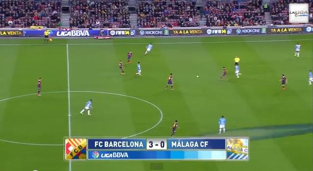 liga-barcelona