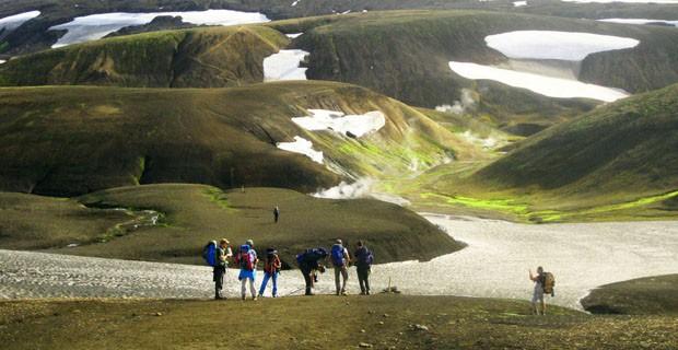 Ecoturismo-Laugavegur_Islanda