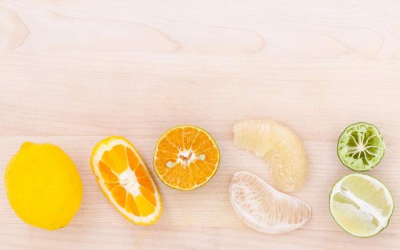 benefici del limone