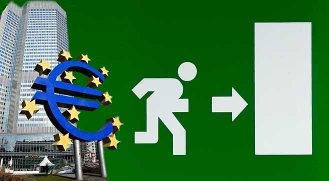 elezioni europee 2014-no euro