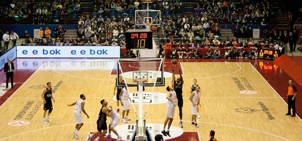 final-eight-coppa-italia-basket