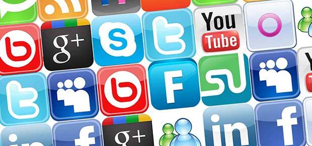 i-social-network-del-futuro