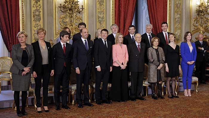 matteo-renzi-premier-squadra-governo