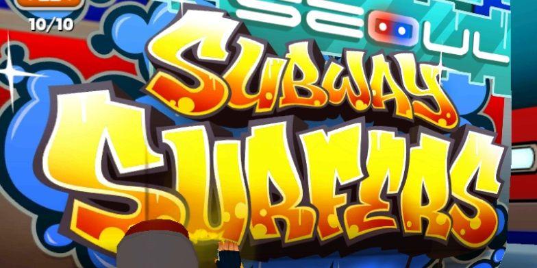subway-surfers