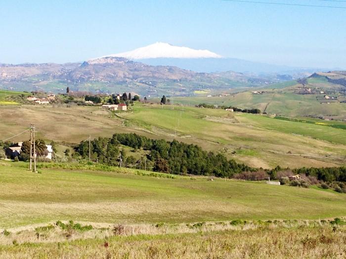 vulcano-etna-enna