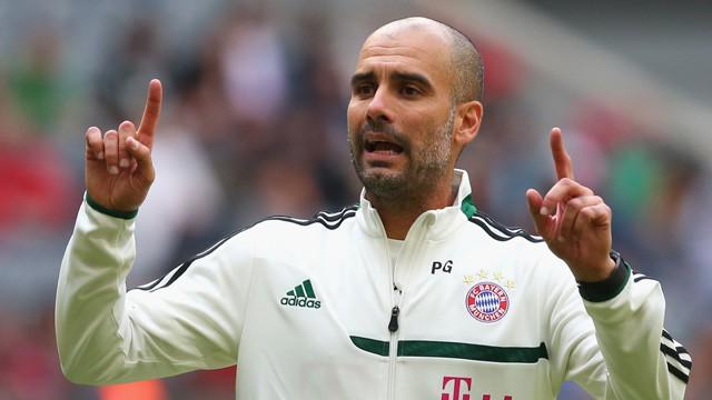 Bayern-Monaco-campione-di-Germania-Pep-Guardiola