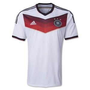 Maglia Germania