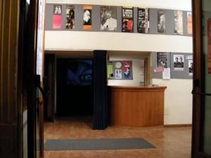 Mappatura-non corretta dei cinema-d'essai a Roma-per l'(im)perfetto cinefilo