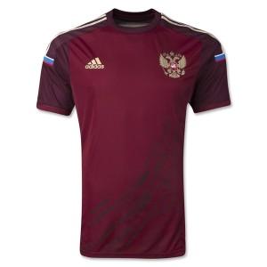 Maglia Russia