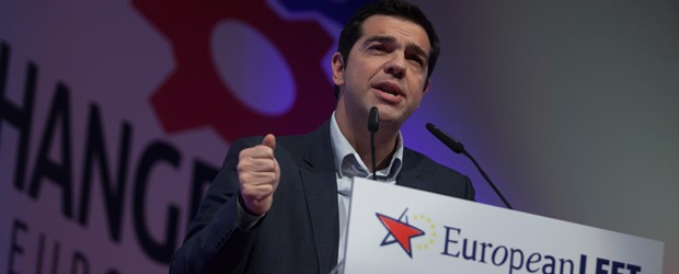 lista-tsipras-sinistra-europea-slider