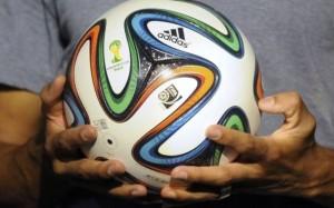 @calciostreaming