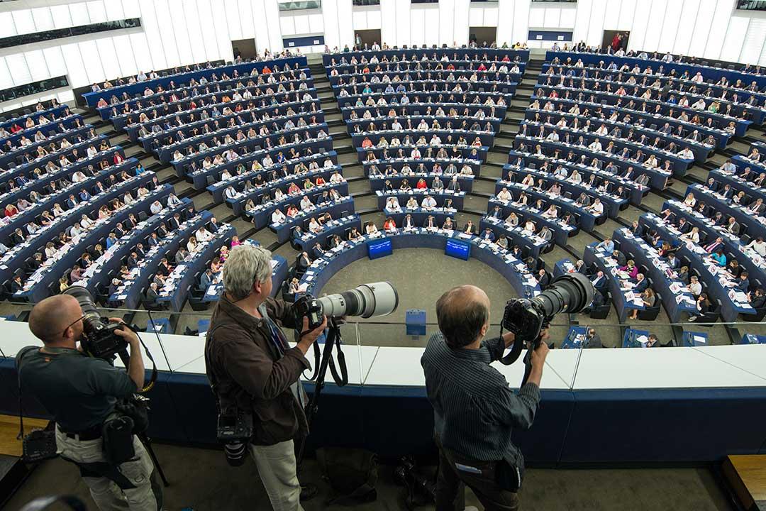Come funziona il Parlamento Europeo: numero di componenti, stati presenti, come viene eletto