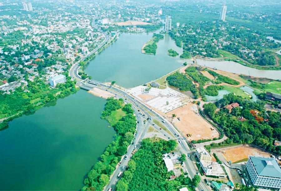 rigenerazione urbana come resilienza