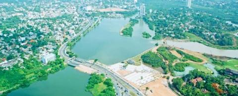 rigenerazione-urbana-come-resilienza