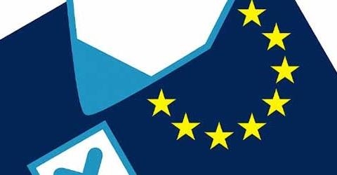 sondaggi-europee-2014