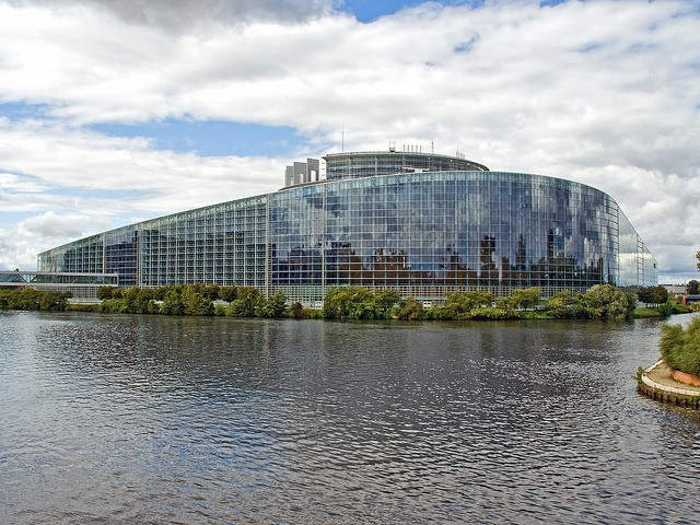 5 vantaggi unione europea