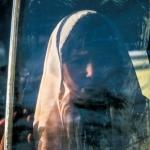 Afghanistan apparenze