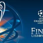 Champions League: analizziamo le quattro semifinaliste