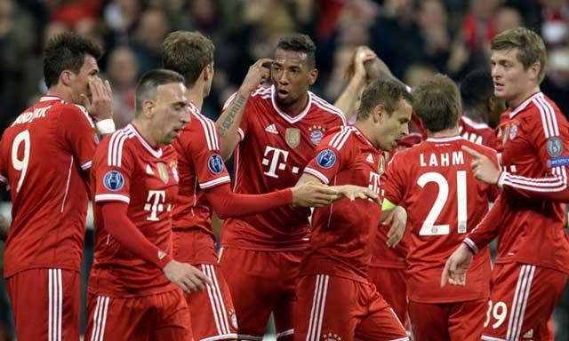 Champions-League:analizziamo-le-quattro-semifinaliste-bayern-monaco