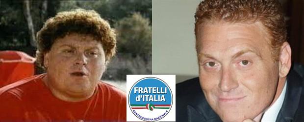 Fabrizio-Bracconeri-alias-Bruno-Sacchi-e-i-Fratelli-d'Italia