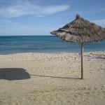 Weekend in Tunisia