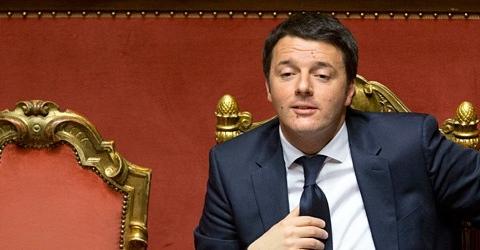 Riforme-costituzionali-modello-Renzi