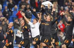 Roma, storie recenti di Champions League