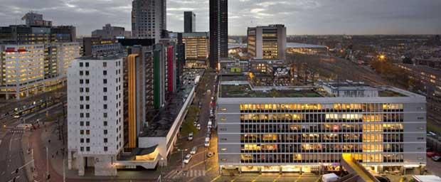 città-resiliente-schieblock