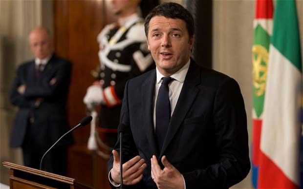 gli-80-euro-di-Matteo-Renzi
