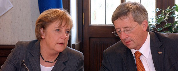 partito-popolare-europeo