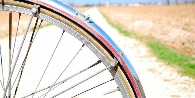 sociologia della bicicletta