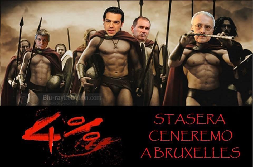 Elezioni Europee 2014 chi ha vinto chi ha perso e chi può dirlo