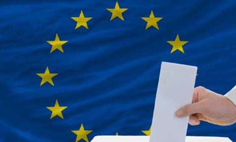 Elezioni-Europee-2014-perché-questa-volta-è-diverso