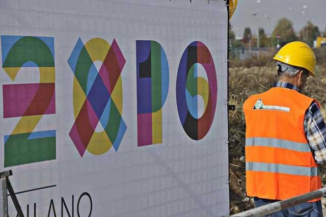 Elezioni-Europee,-Expo-e-Scajola