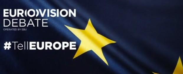 Elezioni-europee-2014:-il-primo-dibattito-presidenziale-della-storia