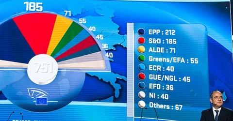 Elezioni-europee-e-ora-che-succede