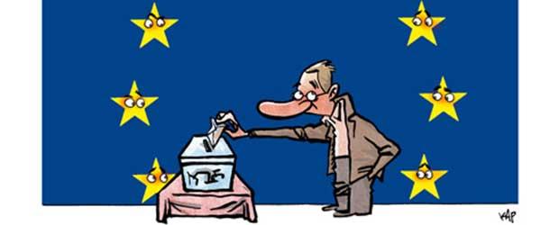 Pd, M5S, Forza Italia: tracciamo i profili dell'elettore