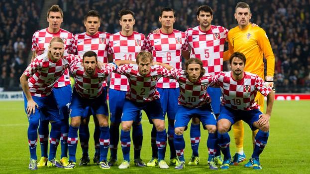 Speciale Mondiale girone A: Brasile, Croazia, Messico, Camerun