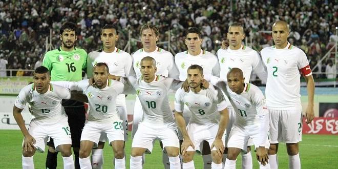 Speciale Mondiali girone H-Belgio, Algeria, Russia, Corea del Sud